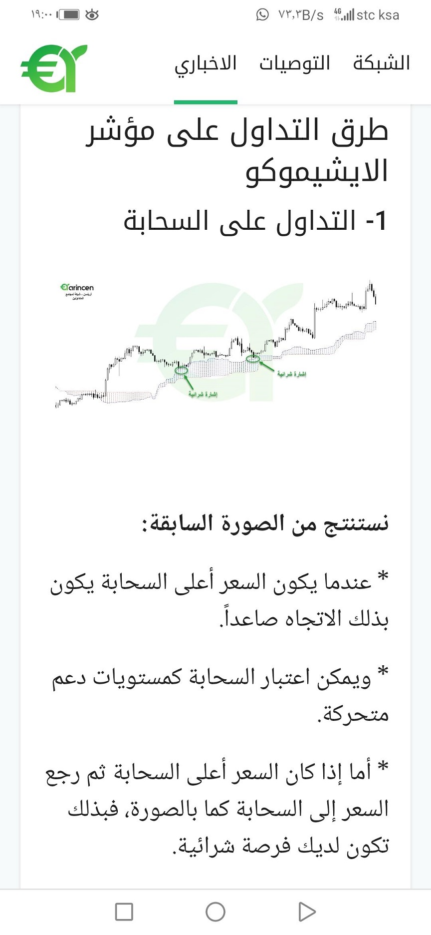 رد: الجزيرة ريت  لحظيا القيمة السوقية لاتتوافق مع مخطط السيولة النقدية !